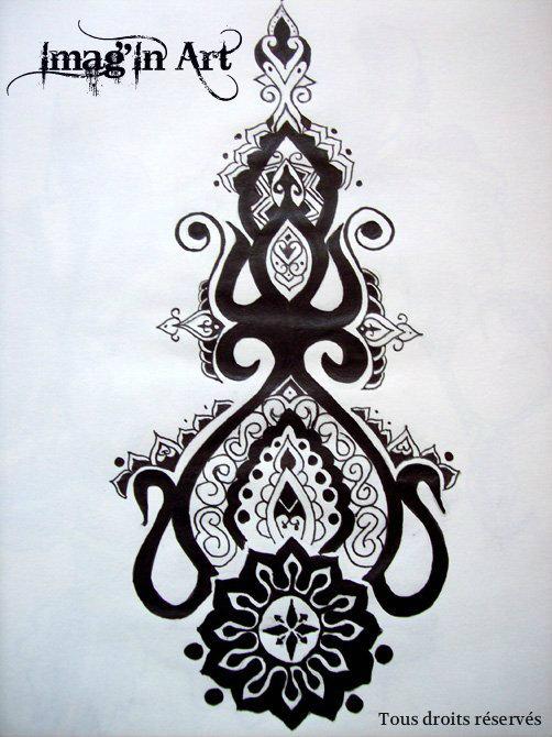 tatouage oriental poignet fruski board froblog tattoo. Black Bedroom Furniture Sets. Home Design Ideas